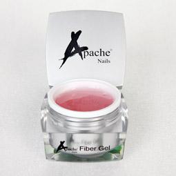 Fibergel Pink  - 01