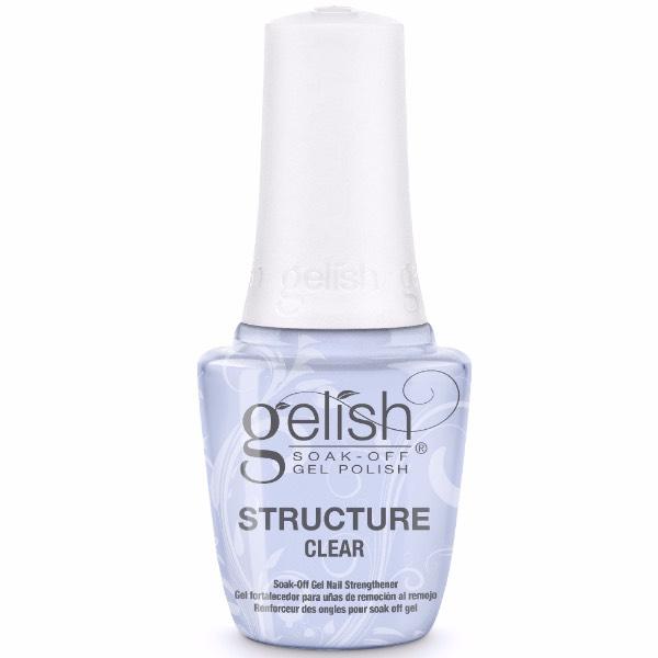 Brush on Structure Gel 15ml - 01