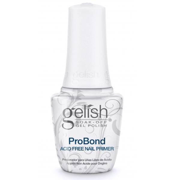 ProBond Nail Primer 15ml - 01